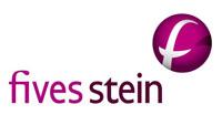 Fives Stein Vostok